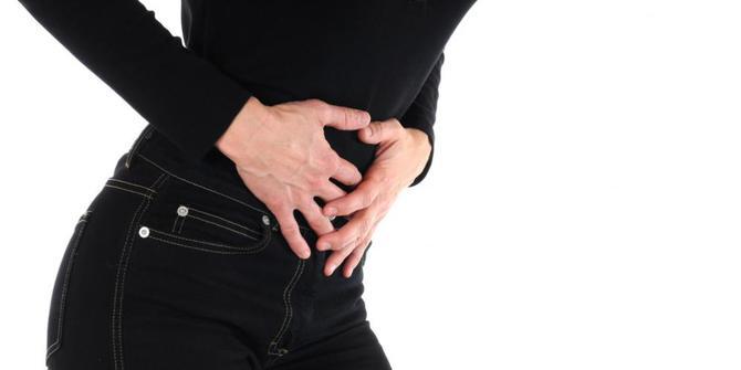 penyebab maag kronis