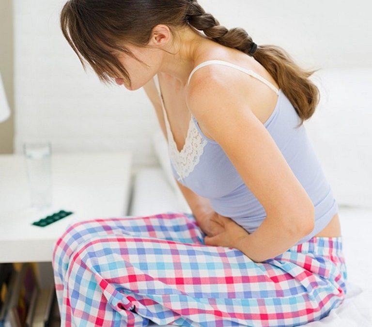 Obat Disentri ALAMI & 3 Perbedaannya dengan Diare
