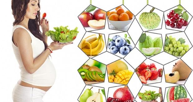 makanan untuk penderita asam lambung