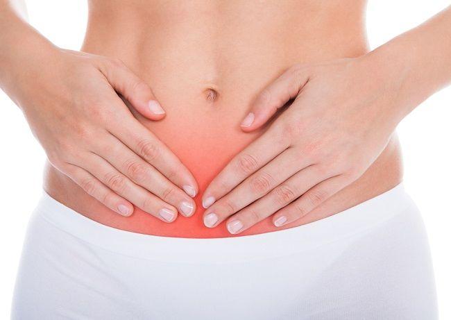 5 Obat Herbal untuk Lambung Kronis
