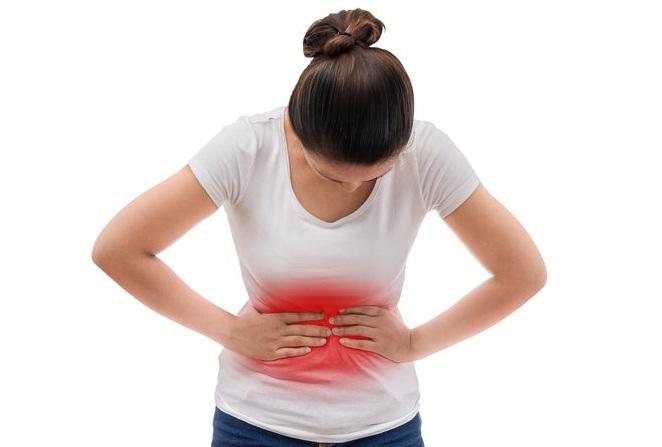 Penyakit maag kronis hilang dengan metama