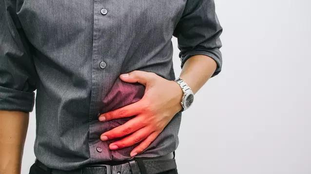 Mengatasi Penyakit Lambung Akut Ikuti 5 Cara Ini