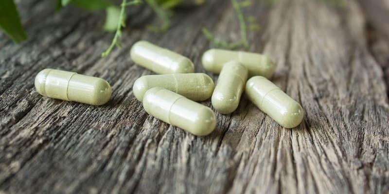 Sembuh dari Gerd Kronis | Solusinya Obat Herbal