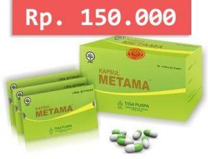 obat herbal sakit maag