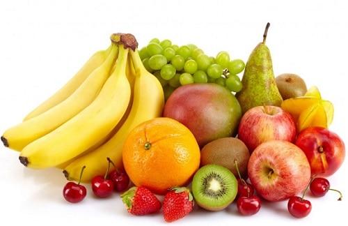 buah untuk lambung perih