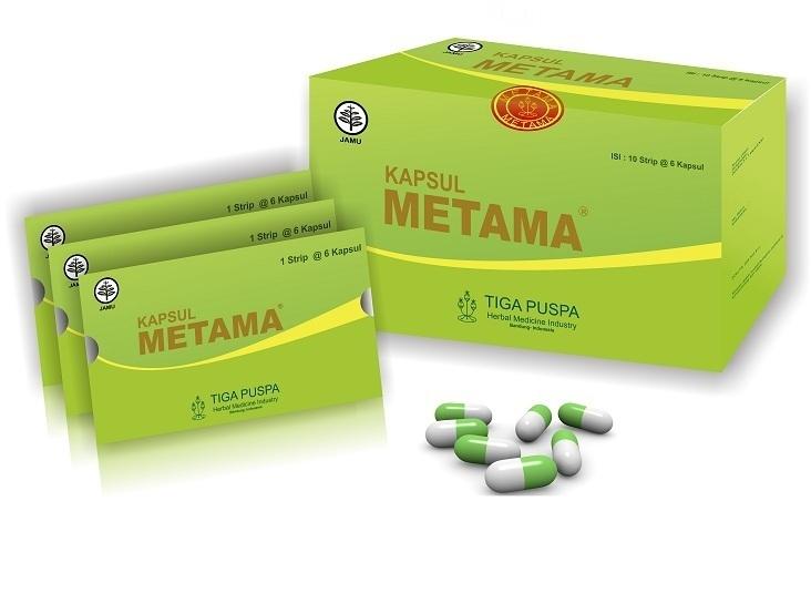 obat cina maag herbal