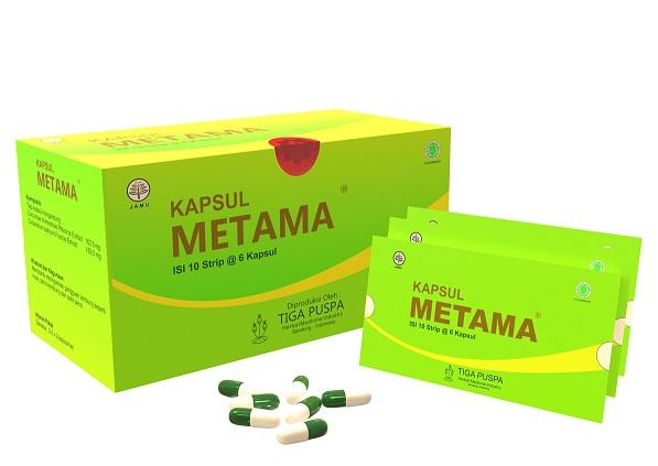 metama, obat maag, obat asam lambung